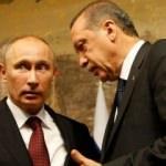Rusya bir Türkiye yasağını daha kaldırdı