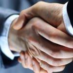 Vestel, dünya deviyle anlaşma imzaladı