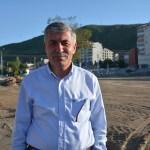 Tatvan'da kongre merkezi inşa Edilecek