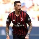 Sosa'lı Milan galibiyete hasret