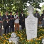 Haçlıları 18 kez püskürten paşa: Abdurrahman Abdi