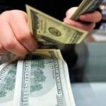 Enflasyon açıklandı, dolar yükseldi