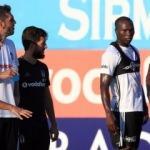 Marcelo Guedes tutulamıyor