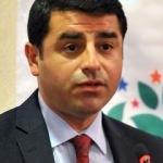 Financial Times'tan Demirtaş'a eleştiriler