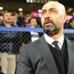 Tolunay Kafkas yeniden Süper Lig'de!