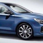 Hyundai i30'un çıkış tarihi belli oldu