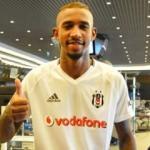 Beşiktaş'a iki müjde birden!