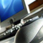 300 bin kişi için ücretsiz internet hizmeti