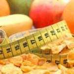 1 haftada 3 kilo verdiren diyet