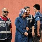 Kayseri'deki FETÖ/PDY soruşturması