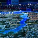Katar'da 150 milyar dolarlık fırsat