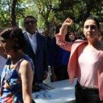 Figen Yüksekdağ'a 5 yıla kadar hapis istemi