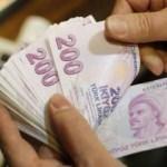 Çeyiz hesabında 32 milyon lira birikti