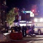 New York bombacısıyla ilgili yeni gelişme