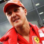 Schumacher'in son durumu açıklandı! Ne yazık ki...