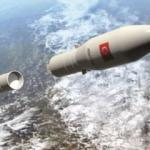 Türk NASA'sı için hazırlıklar tamam