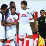 Medipol Başakşehir'i bekleyen tehlike