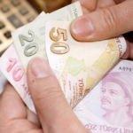 FETÖ'cülere 2.7 milyar lira ceza