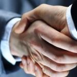 General Electric ve Türk şirket arasında işbirliği