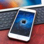 iOS 10'da güvenlik açığı bulundu