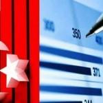 JCR'den Türkiye açıklaması
