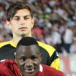 Maç için İzmir'e gitti, gözaltına alındı!