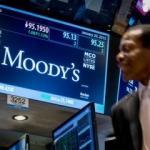 Moody's'den bir kötü haber daha!