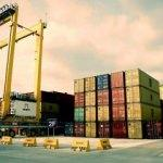 Güneydoğu Anadolu'nun ihracatı azaldı