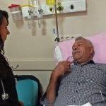 Gölbaşı Devlet Hastanesine 8 doktor atandı