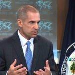 ABD: Rakka'nın yönetimini Türkiye ile konuşuyoruz
