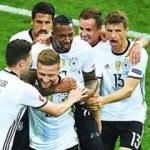 Alman futbolcu: Bir gün mutlaka hacca gideceğim!