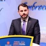 'Avrupa'nın güvenliği Türkiye'den geçer'