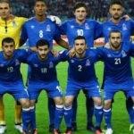 Azerbaycan 2'de 2 yaptı