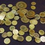 Finansal sisteme 'altın' düzenlemesi geliyor