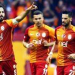 Galatasaray farkı! Avrupa'da yok ama...