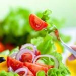 Göbek eriten 5 farklı diyet