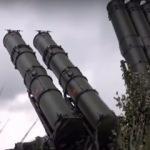 Rusya'dan ABD'ye uyarı: Sürprize hazır olun