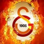 Sneijder'den sonra Galatasaray'ı sarsan sakatlık!