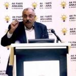 Tuğrul Türkeş: O ailesine sarılamadı!
