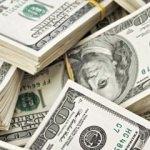 TÜLOMSAŞ'ta hedef 1 milyar dolar ciro