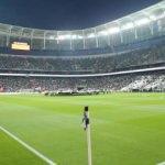 Türkiye'de bir ilk! 140 milyon dolara...