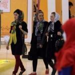 Türkiye'den kapış kapış alıyorlar