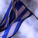Yunanistan'dan skandal 'Türkiye' açıklaması