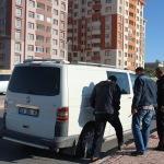 Konya'da kardeşler arasında silahlı kavga: 1 ölü