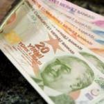 Çalışmalar başladı, maaşlar 2 bin lira olacak