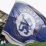 Chelsea'den rekor sözleşme!