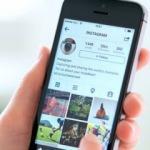 Instagram'da yeni dönem!