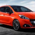 Peugeot'tan faizsiz finansman