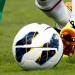 TFF 1. Lig'de 8. ve 9. haftanın programı