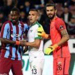 Fatih Öztürk: Konuşursam Trabzonlular incinir
